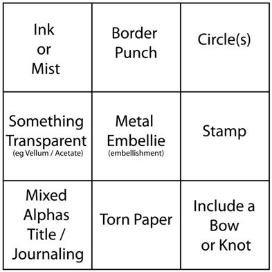 May Bingo SJ Crafts-01