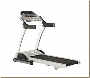 treadmill 2-27-13