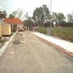 hruba-rola-cesta-2004-008.jpg