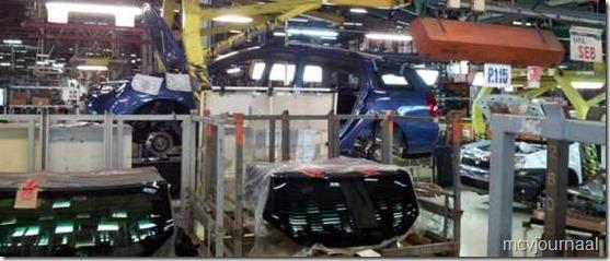 Dacia fabriek 2013 05