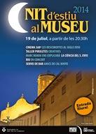 2014-07-19 Nit Museu