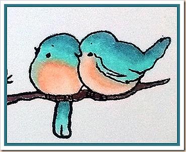 LittleWhispersTweet crp birds