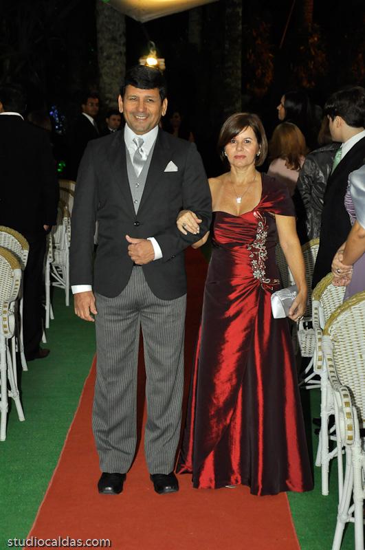 - Casamento_Carina_eMarcello_0108