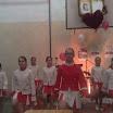 2008-senzus-telocvicna-008.jpg