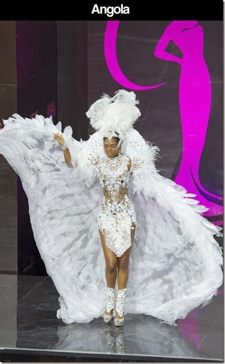miss-universe-costume-29