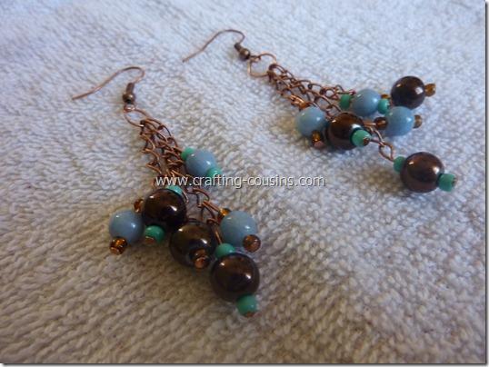 handmade earrings (21)