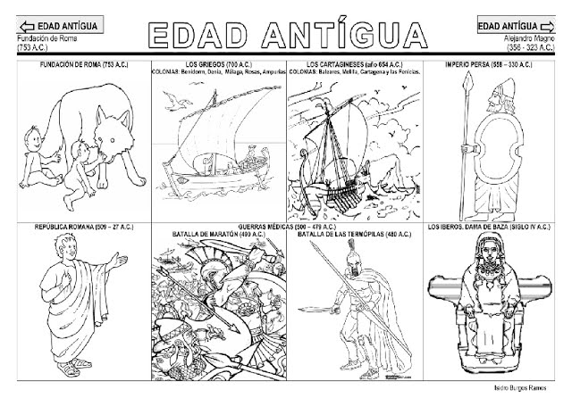 edades-de-la-historia-Antigua-1.jpg