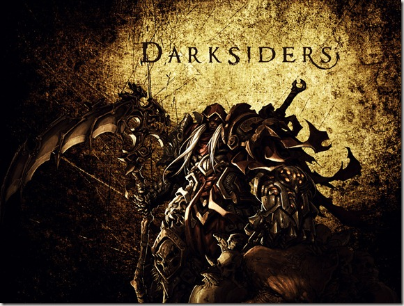 darksiders-wallpaper-15
