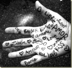 amor_m_o