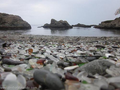 praia de vidro glass beach ocean desbaratinando (11)