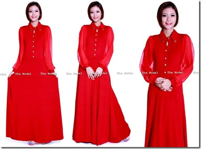 0065red