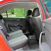 2013-Skoda-Rapid-Sedan-Red-Color-18.jpg