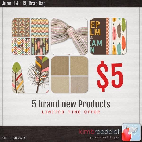 June14-Grab-Bag