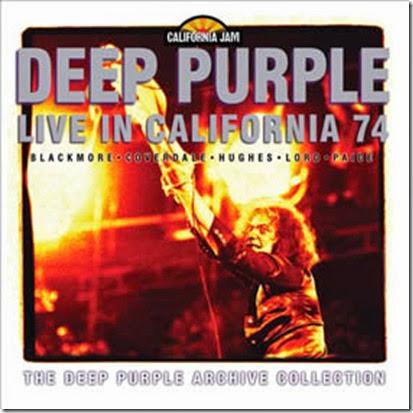 deep-purple-live calif