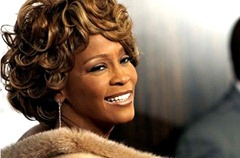 whitney_houston1
