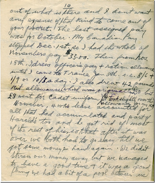 24 Feb 1917 10