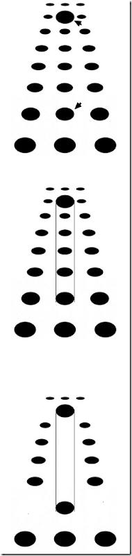 ambiguous-illision_www.dadanpurnama.com_21