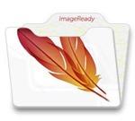 folders-Iconos-59