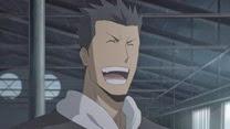Gin no Saji Second Season - 09 - Large 26