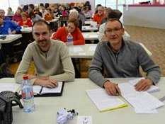 2015.03.08-006 Christophe et Thierry finalistes A
