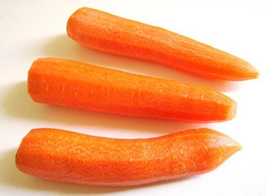 carrots[3]