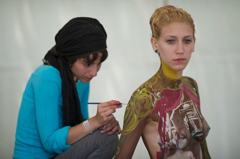 bodypainting-festival-2011-12