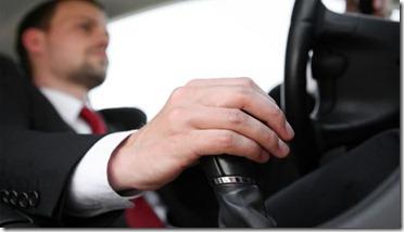 shift-gears-manual-transmission
