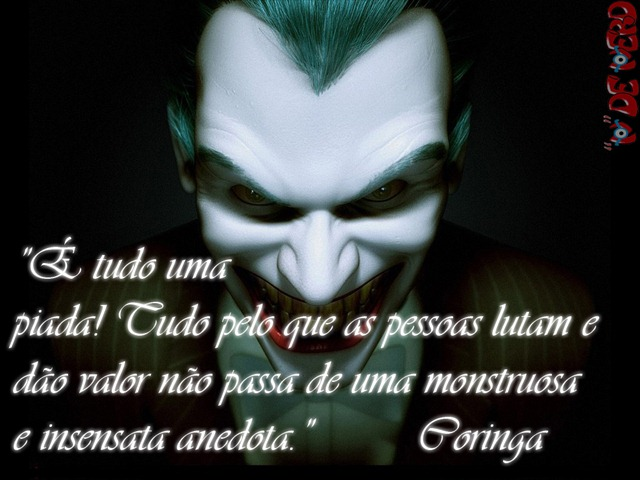 Frase do Coringa (6)