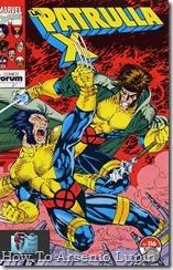 P00007 - X-Men v1 #7