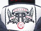 usabasketball lebrons zs2 uwr tribal 03 USA Basketball