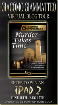 Murder-Takes-Time-long-banner