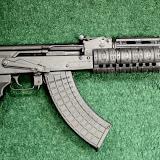 ROMANIAN M10-762 699.95$$