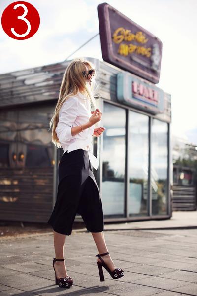 Top Bloggers Moda Britanicas 03