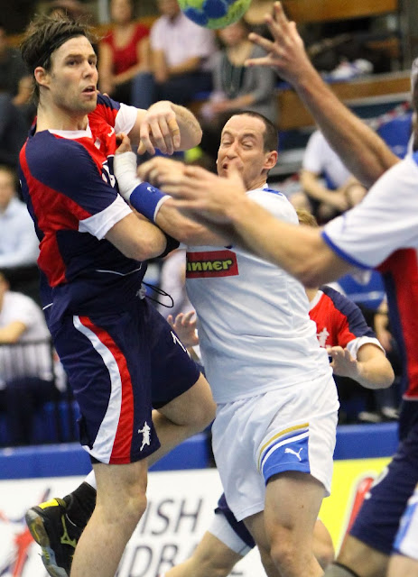 GB Men v Israel, Nov 2 2011 - by Marek Biernacki - Great%2525252520Britain%2525252520vs%2525252520Israel-12.jpg