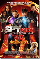 spy-kids-4-all-the-time-in-the-world-movie-poster-2011-1020705949