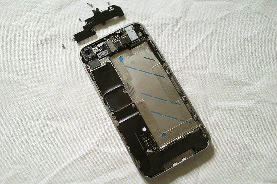 iphone47.jpg