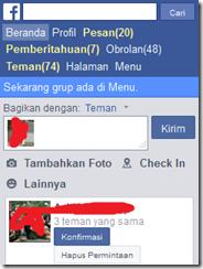 macam-macam.tampilan.layout.facebook.kronologi.facebook.mobile.dan,facebook.touch.di.firefox8