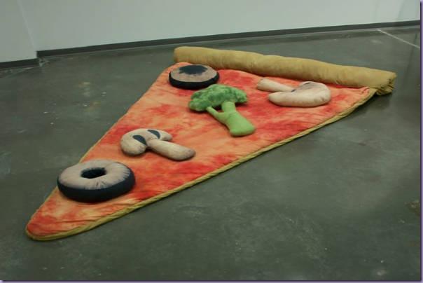 Saco-Dormir-Pizza