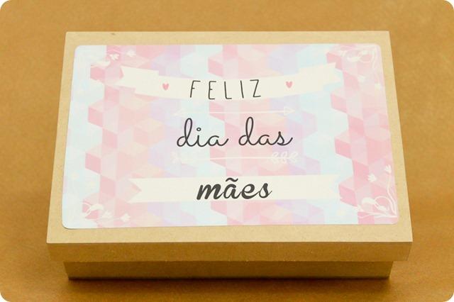 Dia_das_maes-5520