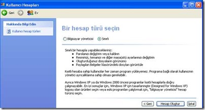 windows-sinirli-hesap