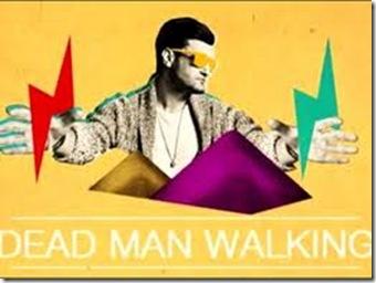 smiley-dead-man-walking