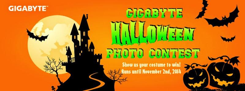 Halloween_Facebook_3