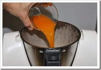 6-1-coca-taronja-cuinadiari-3-1_thum