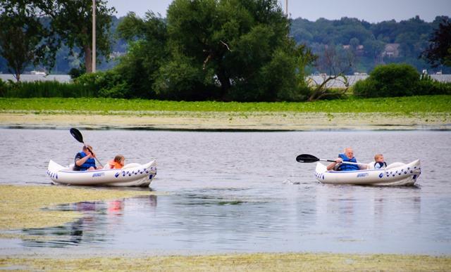 Green Lake 2013-309