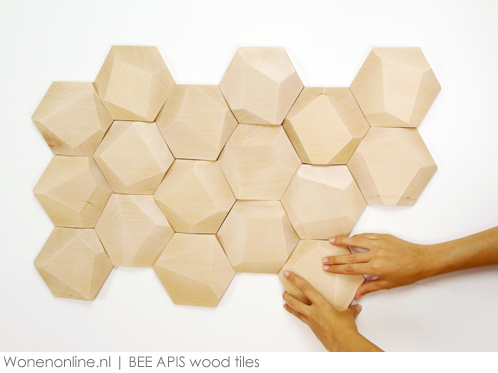 BEE-APIS-wood-tiles-1
