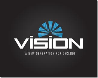 V-logo-onblack