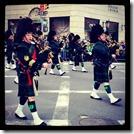 St-Patricks-Day-NYC-Piper-Instagram