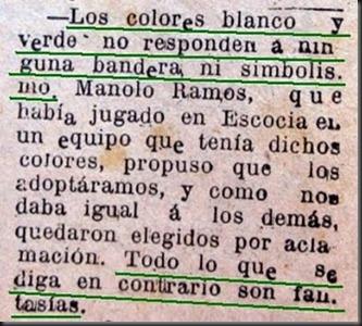 Fernández Zúñiga_Colores