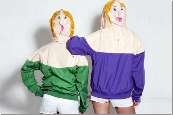 roupas mais doidas que você já viu 10