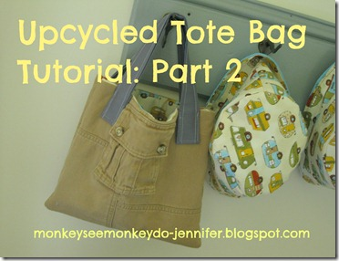 tote bag from cargo pants (13.2)